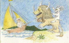 Max-Boat-WildThings-16-768x652
